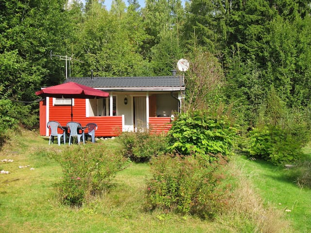 Holiday home Norrköping for 4 persons