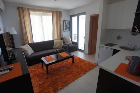 Petrovac - 公寓