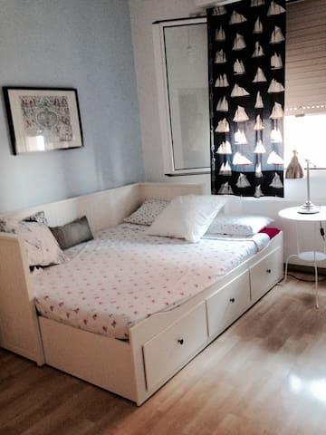 Appartamento privato fronte mare - Savona - Flat