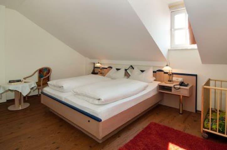 Nicole's Hostel