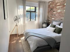 Private+Access+Warehouse+Apartment++Mt+Lawley