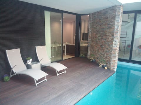 Oporto Guest House