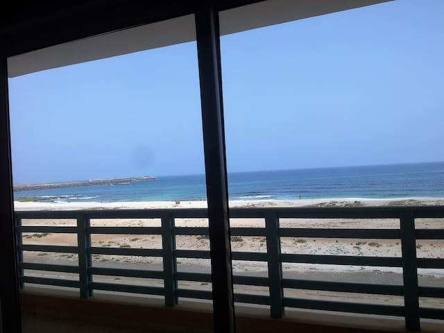 Vila Cabral 1 apt F301 Sal Rei BoaVista Cape Verde - Sal Rei