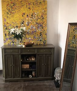 apartment in the heart of Beijing historical area - 北京