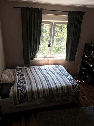 Cosy Student apartement Klagenfurt