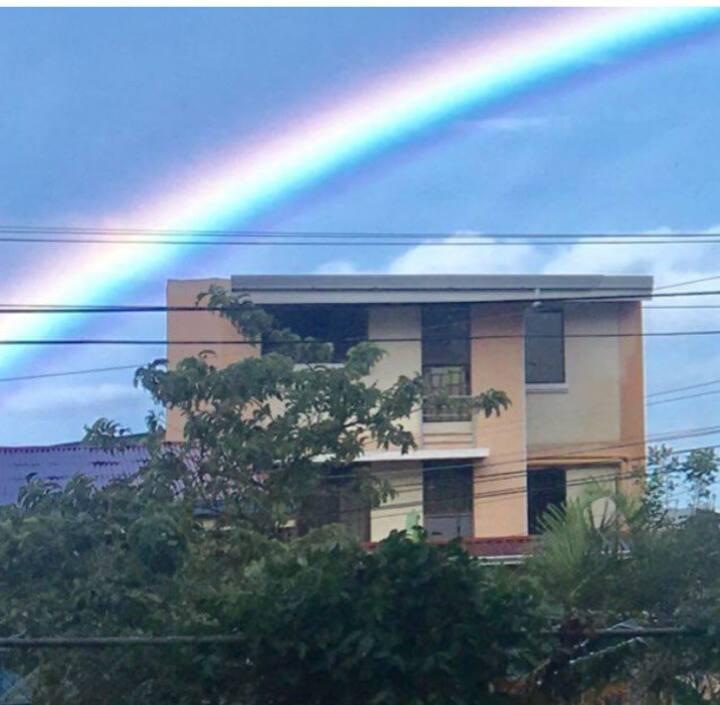 Lindo apartamento estudio,  San Pedro cerca de UCR