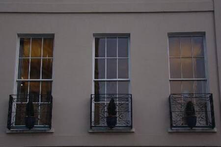 Paragon Apartment - Cheltenham