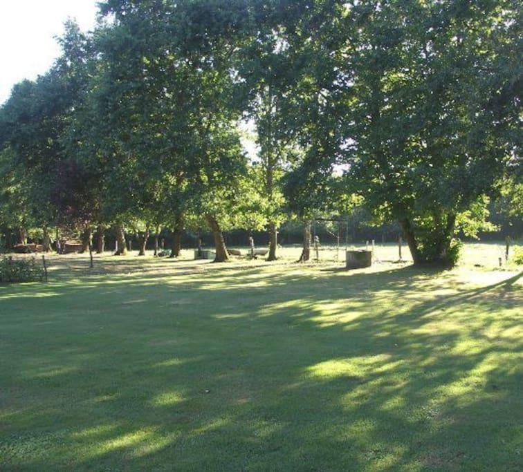Entretien Jardin Saint Medard En Jalles Of Chambres D 39 H Tes Croix Du Lignan Chambres D 39 H Tes