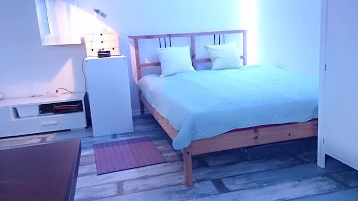 Schönes Zimmer in Manching