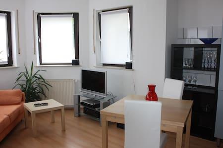 Wohnung in Rheinhessen / Dexheim - Dexheim
