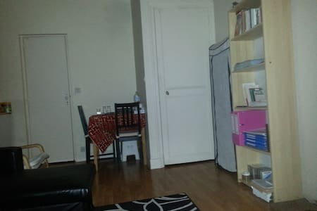 Airbnb top 20 holiday lettings montparnasse paris holiday rentals ap - Airbnb paris montparnasse ...