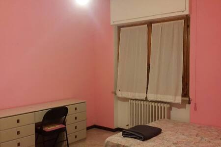 Nice room in Teramo - Teramo