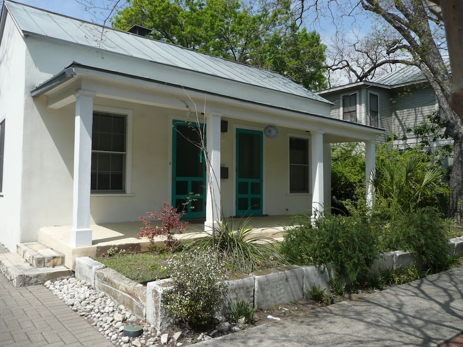 king william 2 bedroom home houses for rent in san