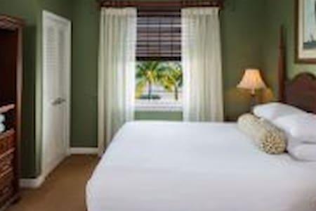 Hyatt Windward Pointe; Key West - キーウェスト