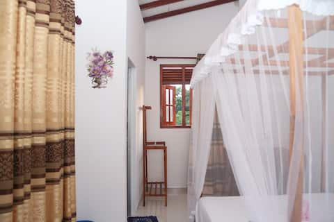 Sandu Guest Double Room A