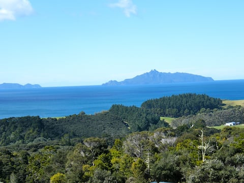 Stunning Aqua Views - Waipu Cove Quality Apartment