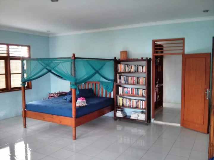 Private room in Sabruna Sth Jakarta