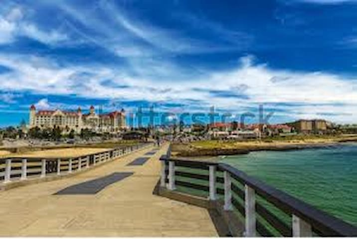 Explore Port Elizabeth, South Africa