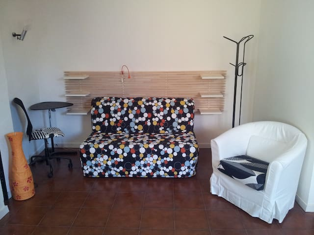 Cozy at Bologna\'s best location! - Apartments for Rent in Bologna ...