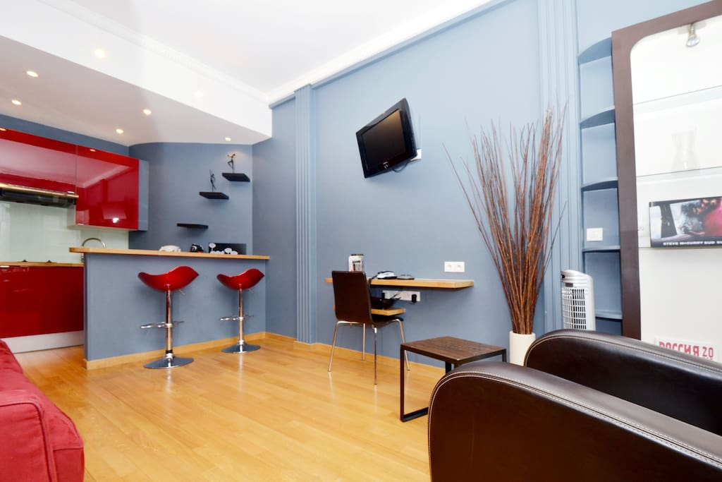 Appart hotel paris op ra madeleine appartements louer for Appart hotel plaisir