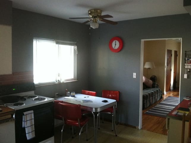 House to Rent in Troy - Troy