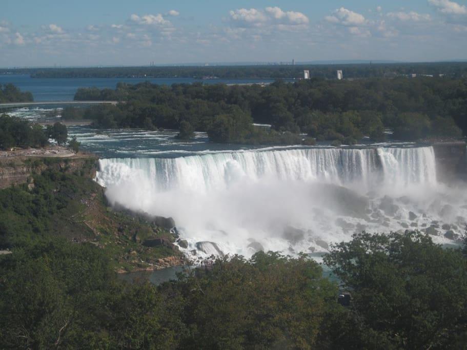 Apartments For Rent Niagara Falls Canada