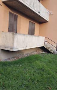 Vicino Ospedale Fatebenefratelli - Wohnung