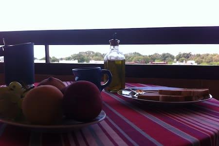MARVELLOUS ROOM - El Puerto - Bed & Breakfast