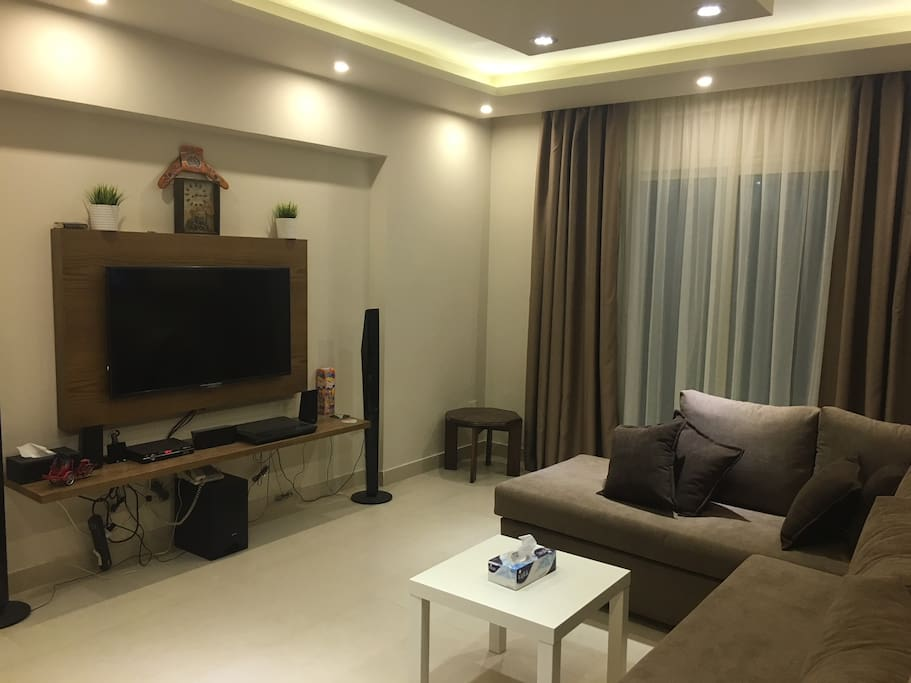 A Cozy Little Place Apartments For Rent In Cairo Governorate Cairo Governorate Egypt