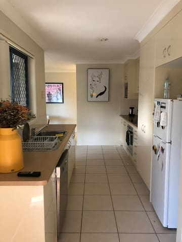 Cheap 1 bed private room