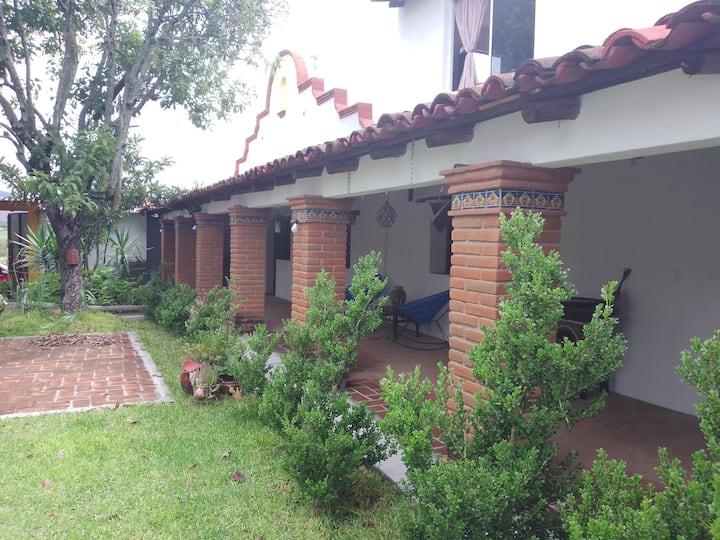 Andivi ruta dominica