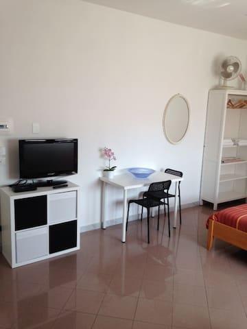 Appartamento Roma Metropolitana - Rom