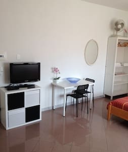Appartamento Roma Metropolitana - Roma - Apartment