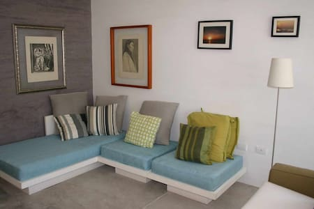 Best Center Location In Town - Playa del Carmen - Apartment