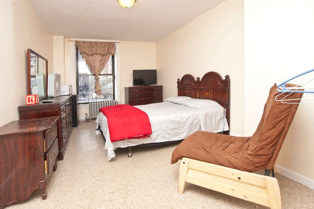 bronx room near yankees harlem apartments for rent in