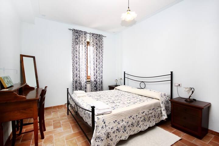COUNTRY HOUSE CASA CARDARELLA 4 - Castel Ritaldi - Apartament