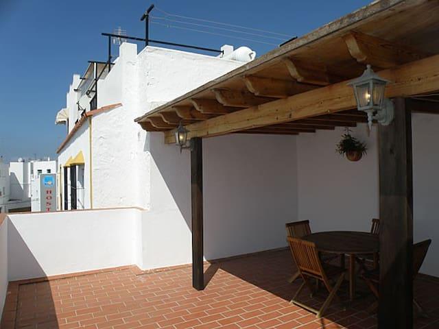 Loft Conil Almudena