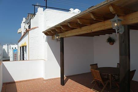 Loft Conil Almudena - Conil de la Frontera - Dom