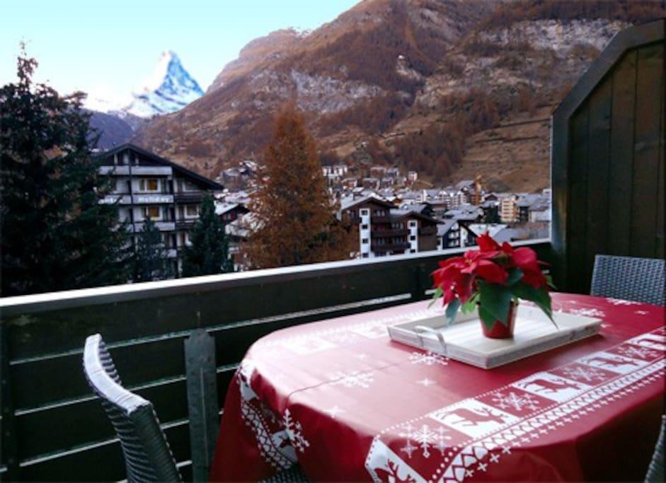 Kokon Zu Angesicht Herzen Zermatt Wohnungen Zur Miete In