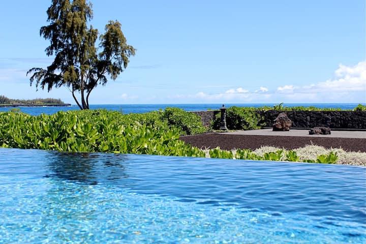 1BR Buddha's Hawaiian Retreat