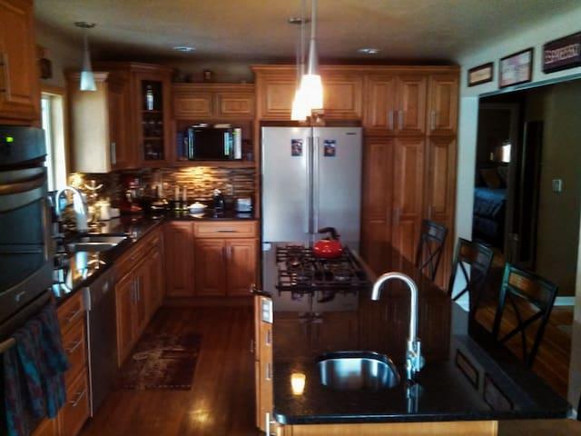 La Dolce Vita PLAHS16O6-OO1 - Duluth - House