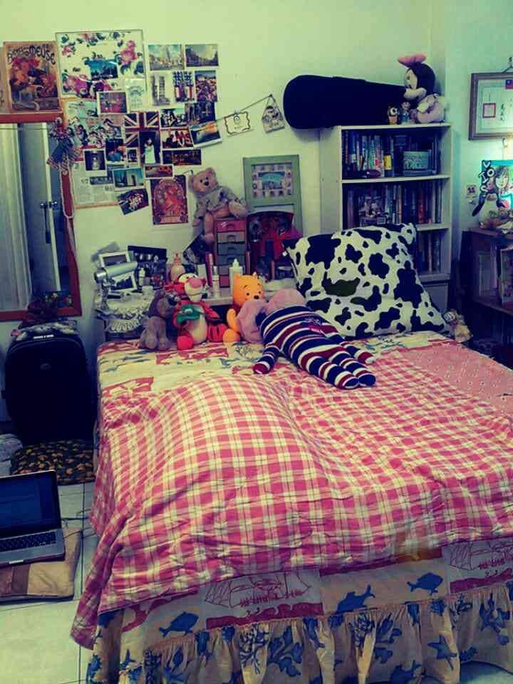 Tianmu long-term Home Stay 天母長期家庭住宿