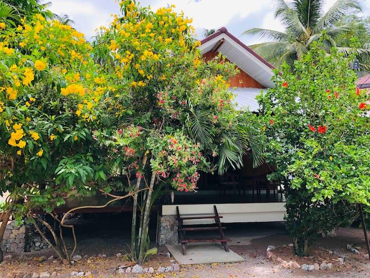 Tuangthong Homestay Bankrut III