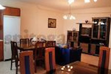 ολόκληρο διαμέρισμα\Λούτσα\Αρτέμιδα - Artemida