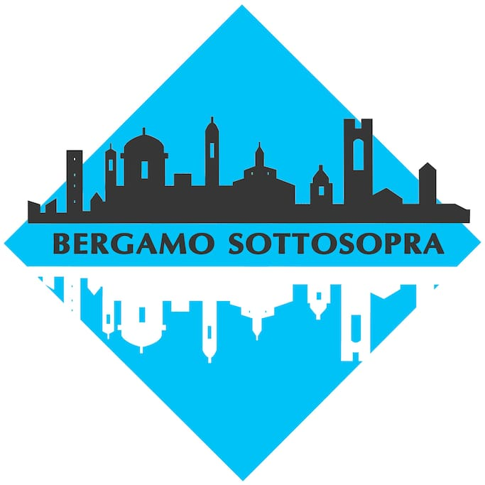 www.bergamosottosopra.com