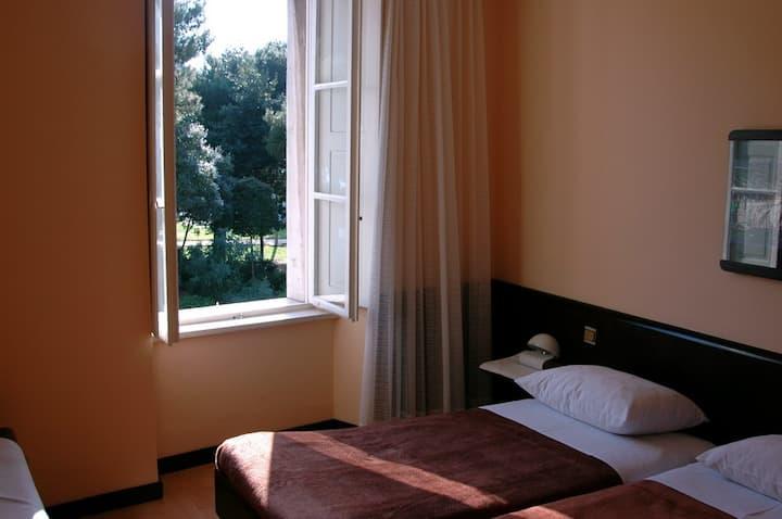 Villa Amfora Dubrovnik B&B - Room 5