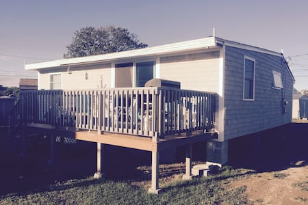 East Matunuck Ocean / Beach Escape - South Kingstown