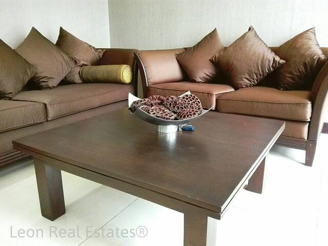 Boutique 3 bedroom Luxury House - Dehiwala-Mount Lavinia - Maison