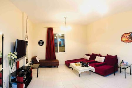 Hostel in Dubai ❤️ In Cheap Price more Luxurious 💕