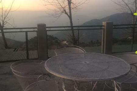 Barnala Estate, Kasauli per Suite - Kasauli
